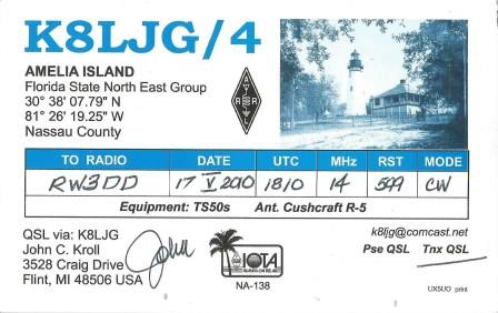 Название: K8LJG.jpg Просмотров: 419  Размер: 34.4 Кб