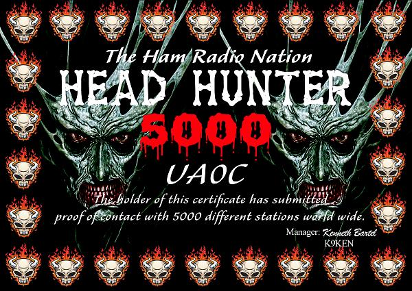 Нажмите на изображение для увеличения.  Название:Headhunter_5000.jpg Просмотров:7 Размер:1.81 Мб ID:227967