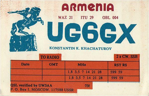 Название: ug6gx_01.jpg Просмотров: 297  Размер: 53.3 Кб