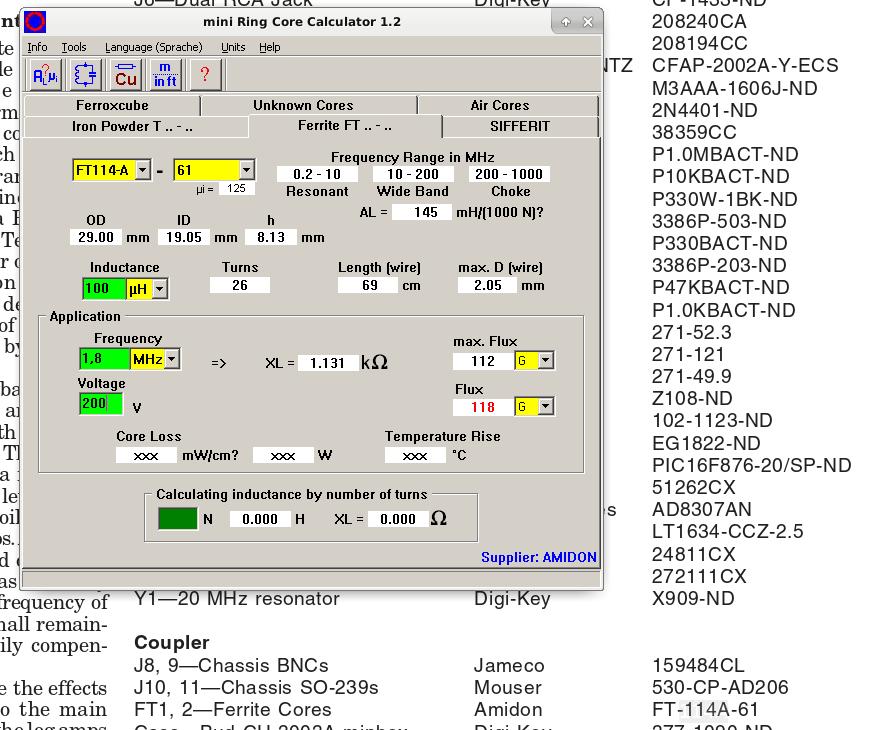 Нажмите на изображение для увеличения.  Название:SWR_FT-114A-61.png Просмотров:6 Размер:133.6 Кб ID:228038