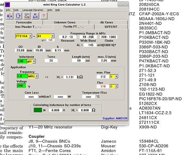 Нажмите на изображение для увеличения.  Название:SWR_FT-114A-61.png Просмотров:10 Размер:133.6 Кб ID:228038