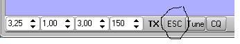 Название: ESC.jpg Просмотров: 302  Размер: 8.6 Кб