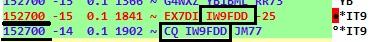 Название: FT8-008-1.jpg Просмотров: 1056  Размер: 14.4 Кб
