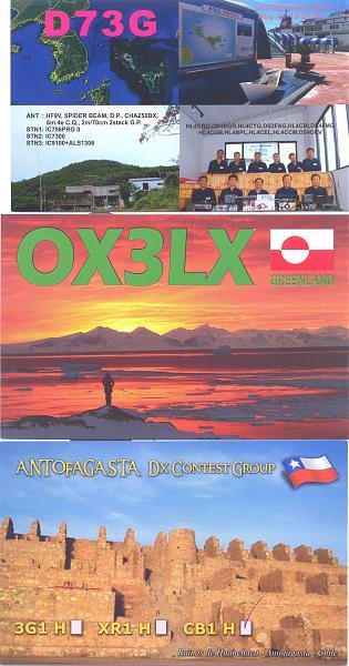 Нажмите на изображение для увеличения.  Название:DX QSL 001.jpg Просмотров:18 Размер:1.44 Мб ID:228175