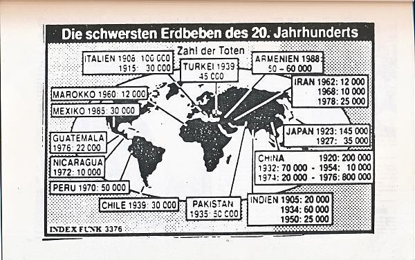 Нажмите на изображение для увеличения.  Название:THW-Brochure-in-German_0013.jpg Просмотров:2 Размер:1.91 Мб ID:228285