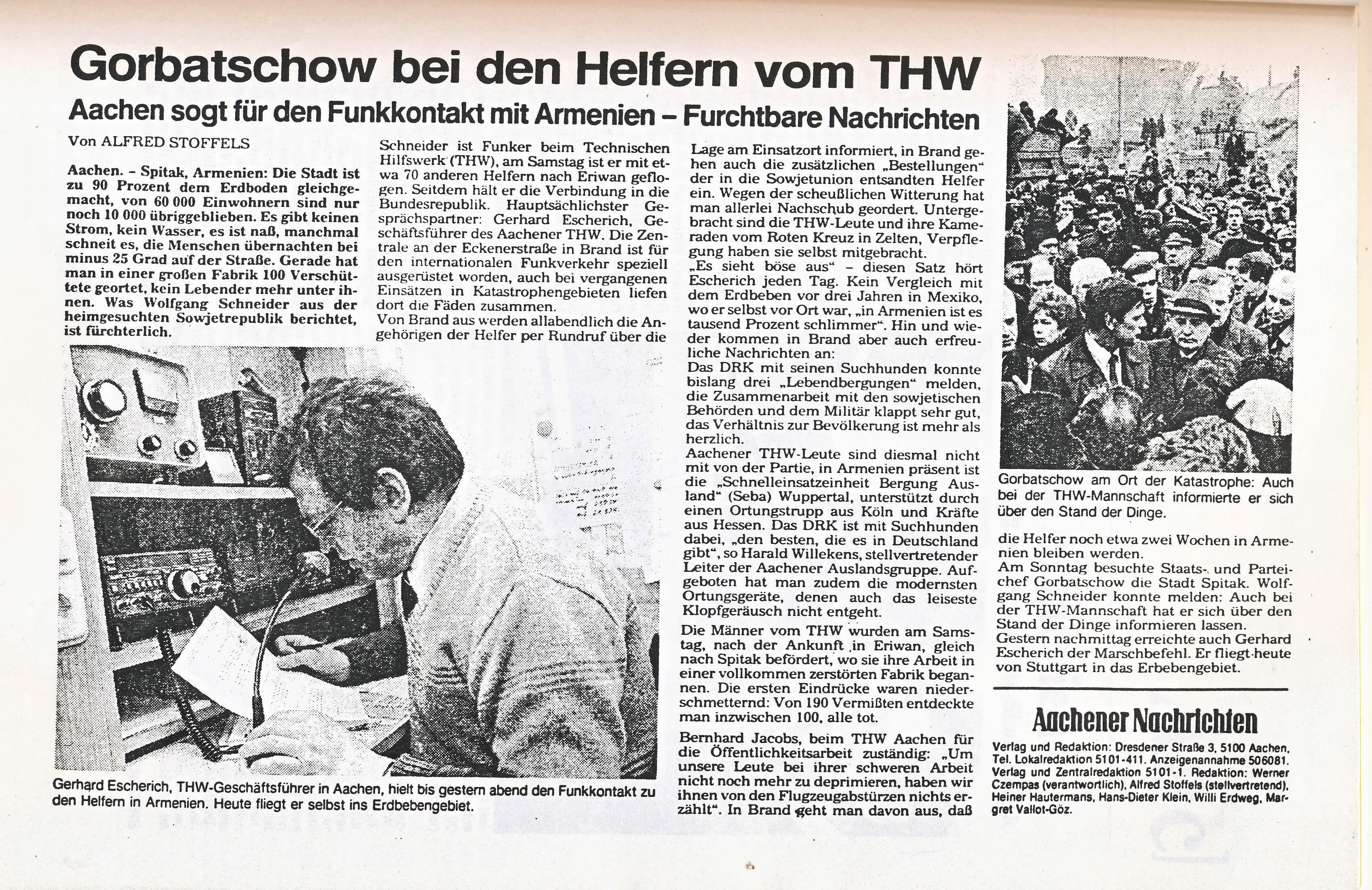 Нажмите на изображение для увеличения.  Название:THW-Brochure-in-German_0014.jpg Просмотров:1 Размер:1.91 Мб ID:228287