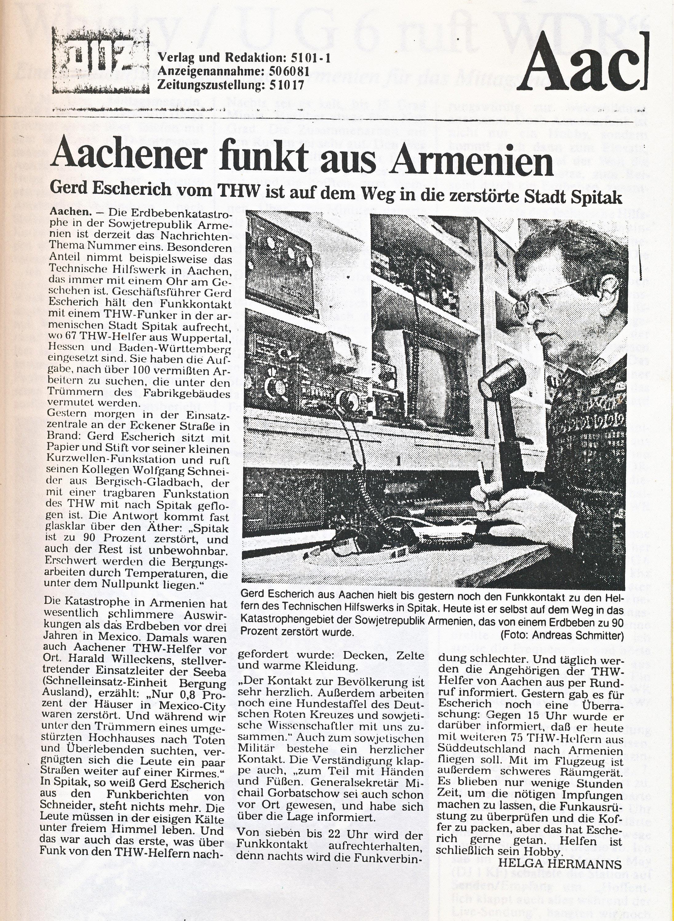Нажмите на изображение для увеличения.  Название:THW-Brochure-in-German_0015.jpg Просмотров:1 Размер:1.77 Мб ID:228288