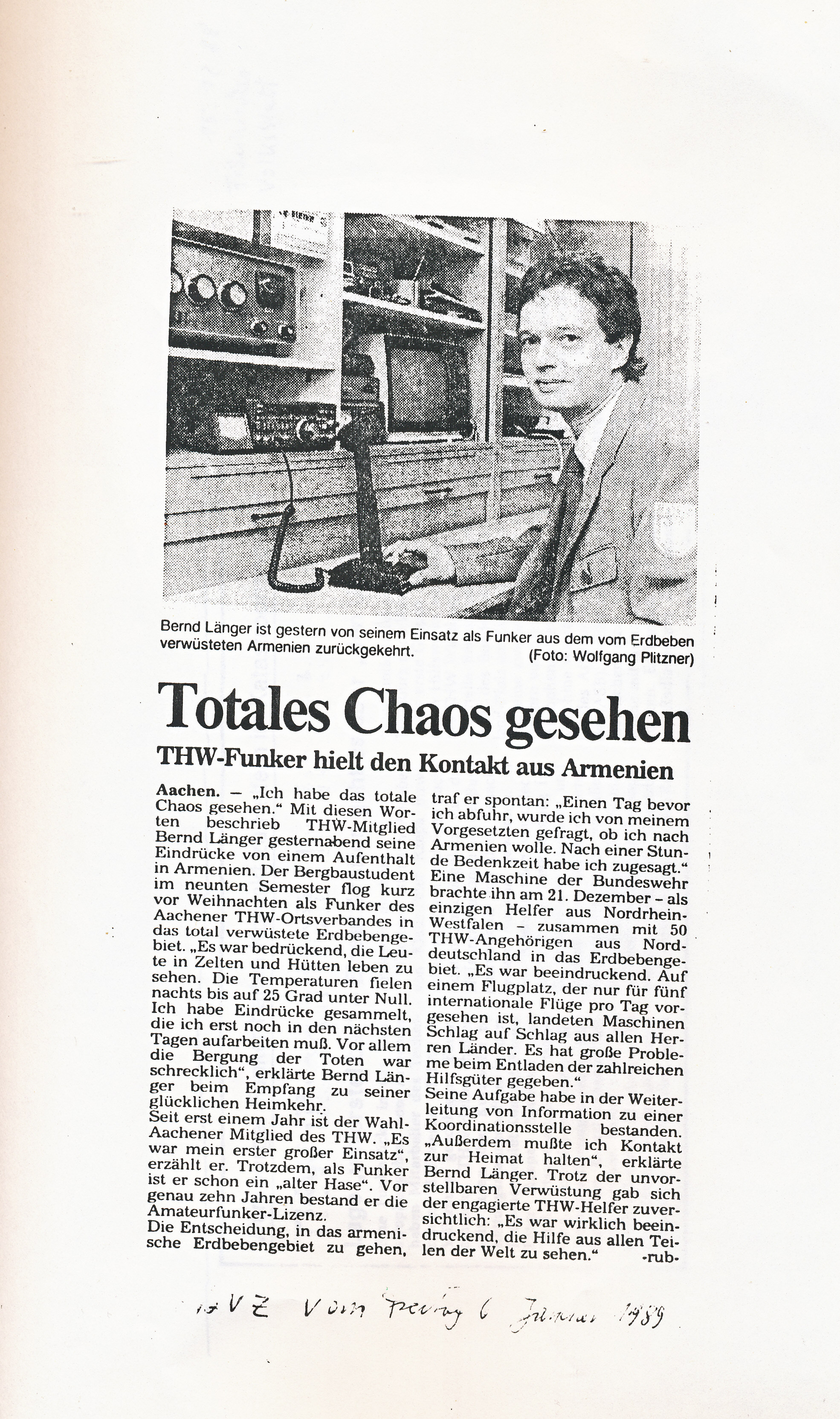 Нажмите на изображение для увеличения.  Название:THW Brochure in German_0017.jpg Просмотров:0 Размер:1.91 Мб ID:228290