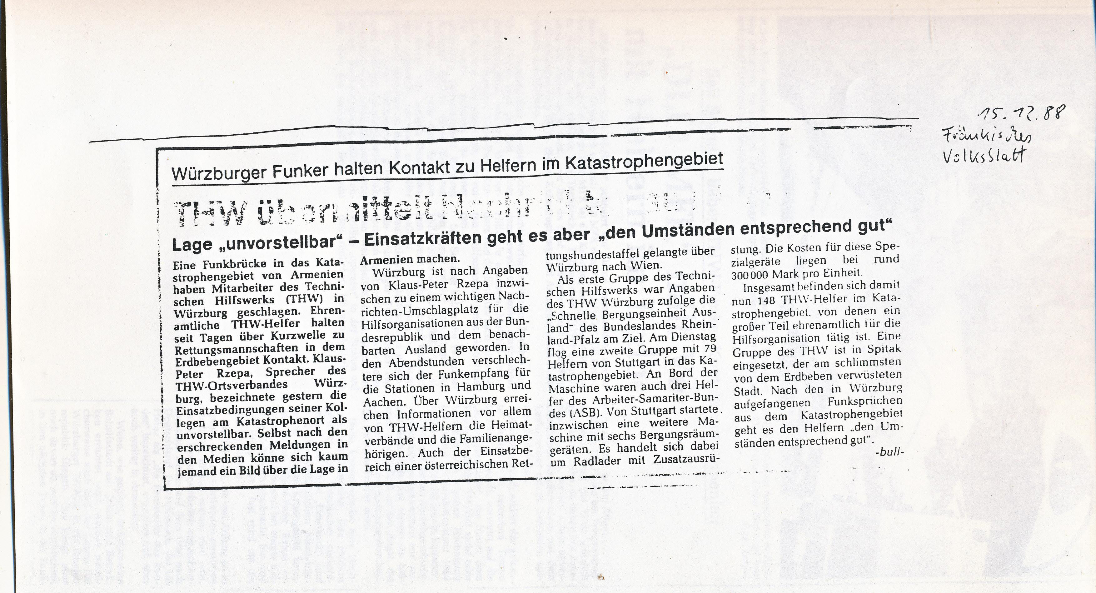 Нажмите на изображение для увеличения.  Название:THW Brochure in German_0018.jpg Просмотров:0 Размер:1.48 Мб ID:228291