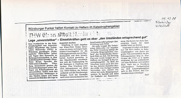 Нажмите на изображение для увеличения.  Название:THW Brochure in German_0018.jpg Просмотров:2 Размер:1.48 Мб ID:228291