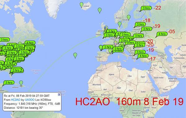 Нажмите на изображение для увеличения.  Название:hc2ao.jpg Просмотров:15 Размер:319.1 Кб ID:228328