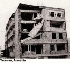 Название: Armenia-1989-W6QL-W6KG.jpg Просмотров: 312  Размер: 26.2 Кб