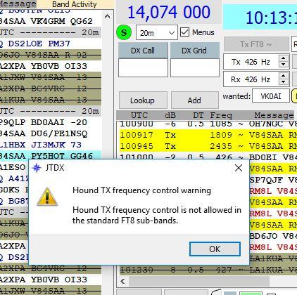 Название: v84saa1.JPG Просмотров: 284  Размер: 69.4 Кб