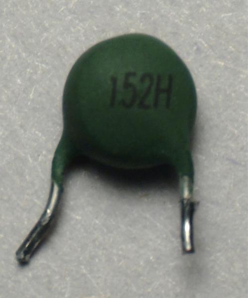 Нажмите на изображение для увеличения.  Название:резистор.jpg Просмотров:2 Размер:177.5 Кб ID:228439