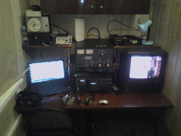 Нажмите на изображение для увеличения.  Название:My station.jpg Просмотров:98 Размер:367.8 Кб ID:228458