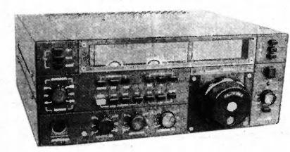 Название: История одного трансивера-1.JPG Просмотров: 483  Размер: 28.0 Кб