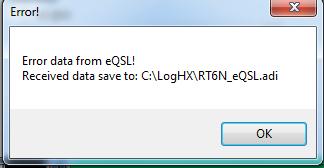 Название: Скачивание eQSL2.PNG Просмотров: 383  Размер: 20.0 Кб