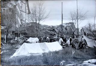 Название: Базовый лагерь спасателей (1) .jpg Просмотров: 631  Размер: 31.1 Кб