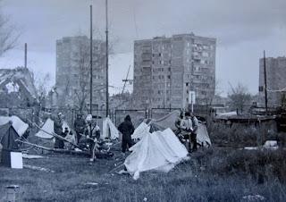 Название: Базовый лагерь спасателей (2) .JPG Просмотров: 631  Размер: 25.1 Кб
