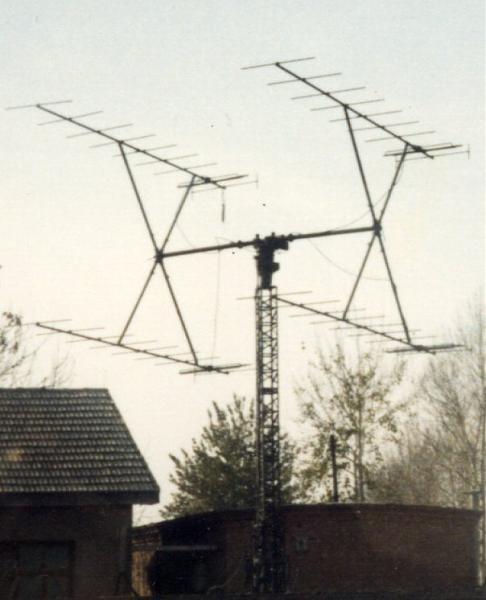 Нажмите на изображение для увеличения.  Название:radar_П-10.jpg Просмотров:5 Размер:60.9 Кб ID:228789