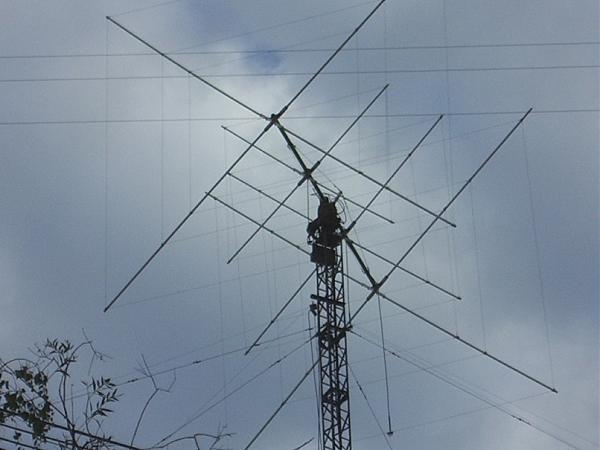 Нажмите на изображение для увеличения.  Название:My_antenna_001.jpg Просмотров:11 Размер:94.2 Кб ID:228791