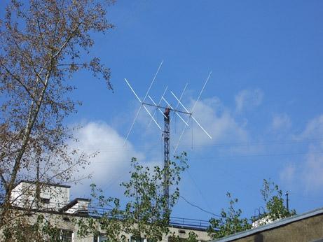 Название: My_antenna_005.jpg Просмотров: 330  Размер: 61.0 Кб