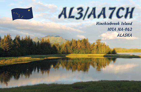Нажмите на изображение для увеличения.  Название:AL3_AA7CH.jpg Просмотров:11 Размер:393.6 Кб ID:229073