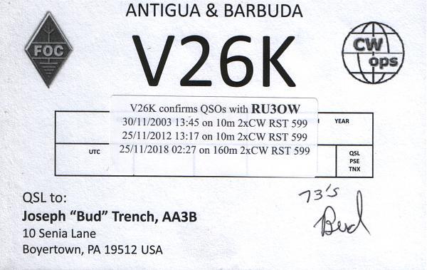 Нажмите на изображение для увеличения.  Название:V26K.jpg Просмотров:21 Размер:276.0 Кб ID:229120