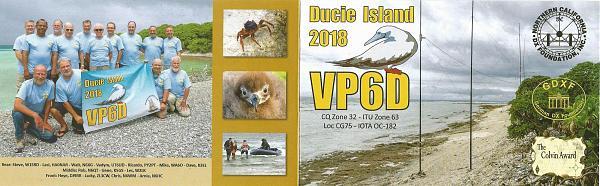 Нажмите на изображение для увеличения.  Название:VP6D_l  Ducie Island.jpg Просмотров:11 Размер:611.4 Кб ID:229127