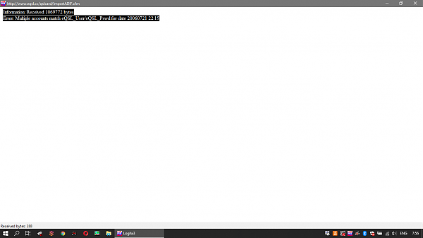 Нажмите на изображение для увеличения.  Название:Снимок экрана (185).png Просмотров:41 Размер:46.1 Кб ID:229263