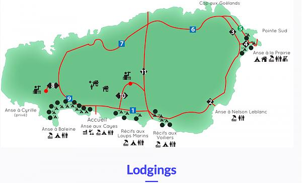 Нажмите на изображение для увеличения.  Название:La Grand Basque camp sites.png Просмотров:4 Размер:311.2 Кб ID:229292
