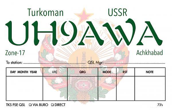 Название: UH9AWA.jpg Просмотров: 378  Размер: 39.2 Кб