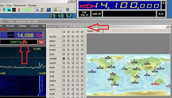 Нажмите на изображение для увеличения.  Название:Screenshot_2.jpg Просмотров:16 Размер:165.3 Кб ID:229345