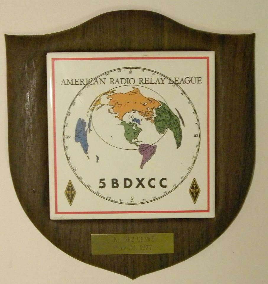 Нажмите на изображение для увеличения.  Название:5BDXCC us5we.jpg Просмотров:7 Размер:90.1 Кб ID:229352