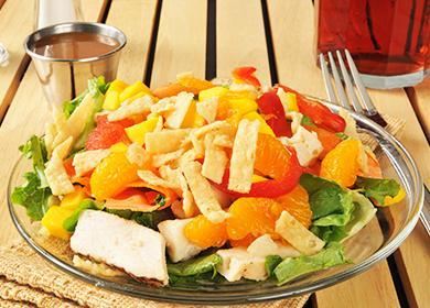 Название: salat-s-kuricej-s-ananasami-MSPhotographic.jpg Просмотров: 222  Размер: 58.8 Кб