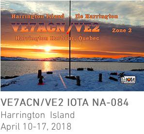 Название: Снимок экрана 2019-02-23 в 23.50.04.png Просмотров: 396  Размер: 145.6 Кб