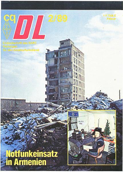 Нажмите на изображение для увеличения.  Название:DL1VJ_CQ-DL-magazine-2-89-0.jpg Просмотров:2 Размер:1.98 Мб ID:229402