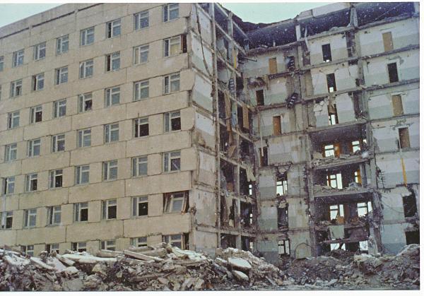 Нажмите на изображение для увеличения.  Название:DL1VJ_Leninakan hospital-0015.jpg Просмотров:1 Размер:657.9 Кб ID:229409