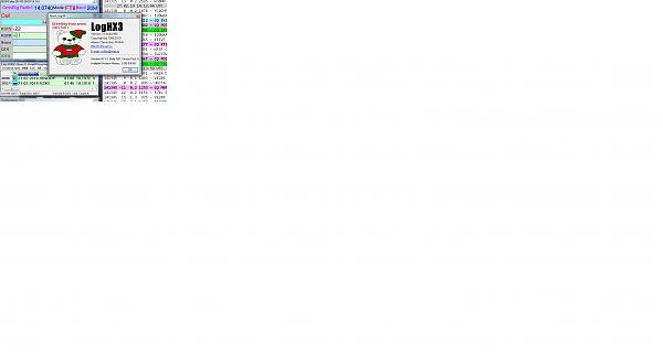 Нажмите на изображение для увеличения.  Название:HX3.jpg Просмотров:48 Размер:255.9 Кб ID:229524