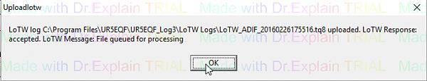 Нажмите на изображение для увеличения.  Название:drex_instructions_for_sending_links_to_lotw_custom_9.png Просмотров:2 Размер:23.0 Кб ID:229535