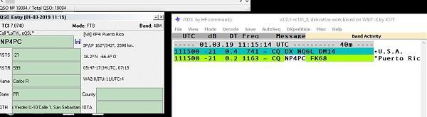 Нажмите на изображение для увеличения.  Название:Screenshot_11.jpg Просмотров:11 Размер:70.0 Кб ID:229599