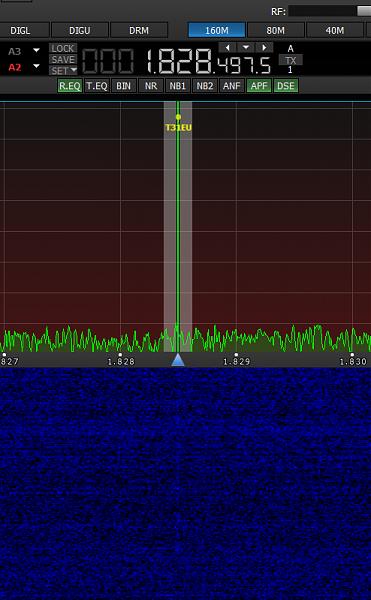 Нажмите на изображение для увеличения.  Название:QIP Shot - Screen 1508.png Просмотров:24 Размер:188.4 Кб ID:229806