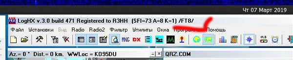 Нажмите на изображение для увеличения.  Название:234324.jpg Просмотров:0 Размер:34.2 Кб ID:229920