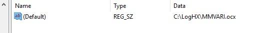 Название: Screenshot_9.jpg Просмотров: 561  Размер: 5.9 Кб