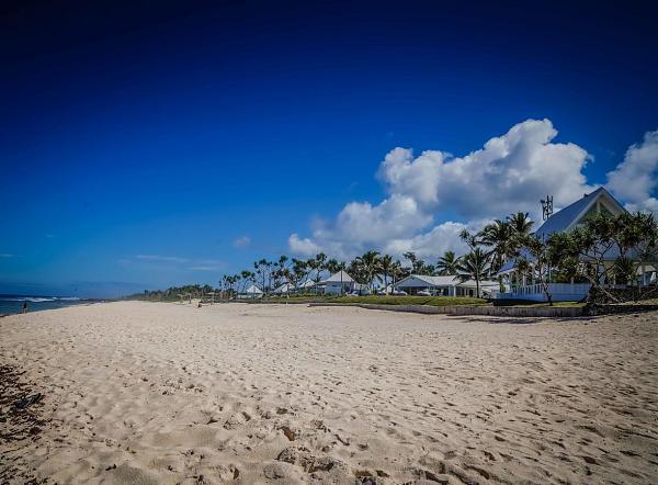 Нажмите на изображение для увеличения.  Название:Пляж отеля Benjor Beach Club1.jpg Просмотров:2 Размер:140.9 Кб ID:230059