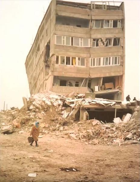 Нажмите на изображение для увеличения.  Название:Армения-1988.JPG Просмотров:0 Размер:62.0 Кб ID:230082