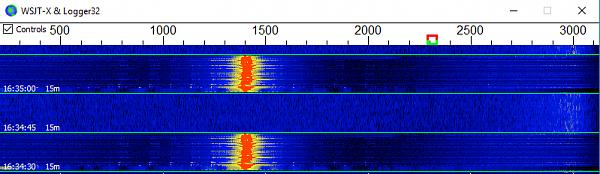 Нажмите на изображение для увеличения.  Название:wsjt2.PNG Просмотров:6 Размер:186.0 Кб ID:230153