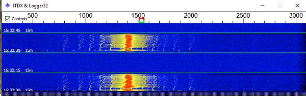 Нажмите на изображение для увеличения.  Название:jtdx2.PNG Просмотров:5 Размер:197.8 Кб ID:230155