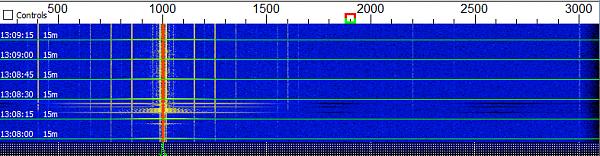 Нажмите на изображение для увеличения.  Название:IC-756 matavimas.PNG Просмотров:4 Размер:169.5 Кб ID:230157