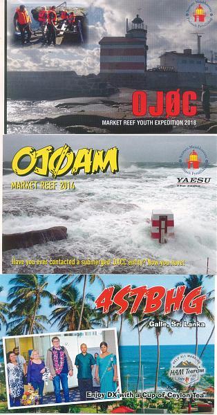 Нажмите на изображение для увеличения.  Название:QSL3 001.jpg Просмотров:7 Размер:707.5 Кб ID:230210
